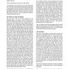 Sample page from Stuart Hamm Bass Transcriptions