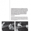 Sample page from Ultimate Tapping for Bass Guitar
